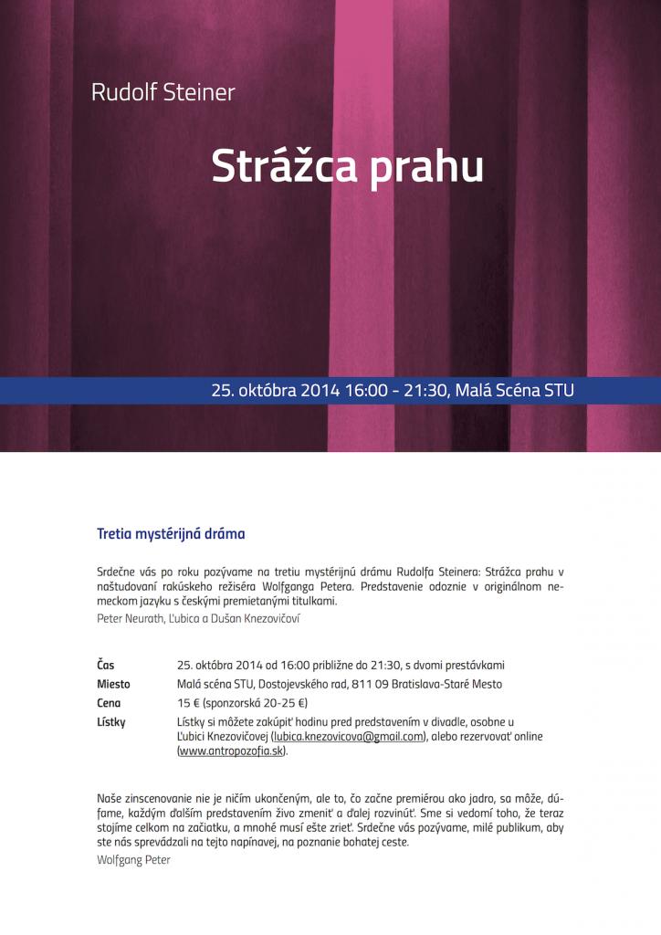 strazca-prahu-2014-small